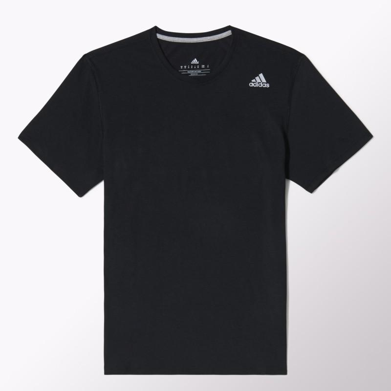 Camiseta Prime Masculina Preta