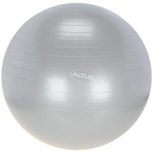 Bola de Ginástica Acte Sports Com Bomba De Ar 75 Cm